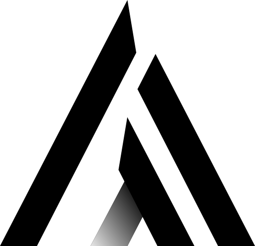 Main Spearbrand icon black
